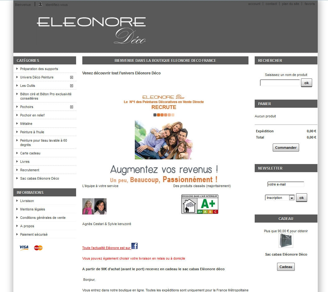 eleonore-deco